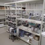 ME機器管理室1